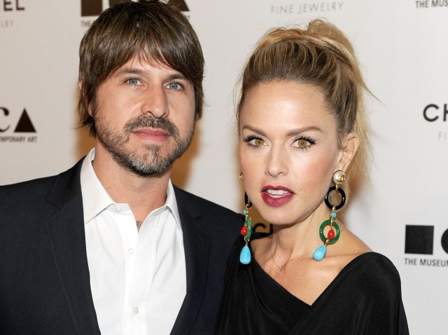rachel zoe and husband-640