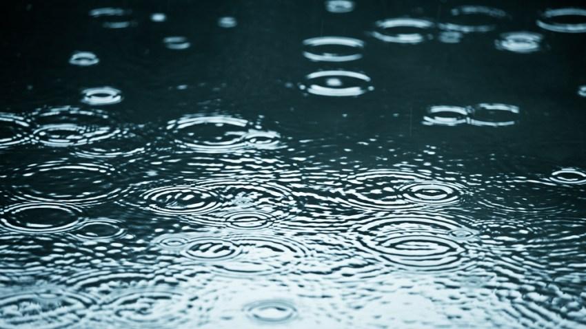rain-shutterstock_63889711