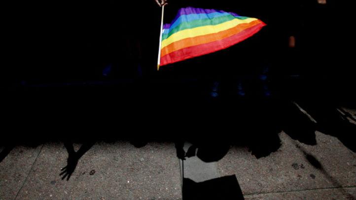 rainbowflags