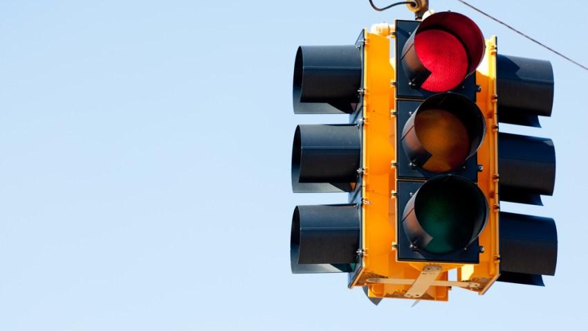 red-light-shutterstock_108272354