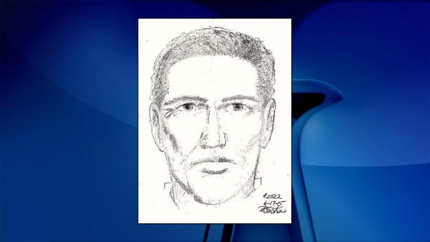 reston-robbery-suspect-sketch