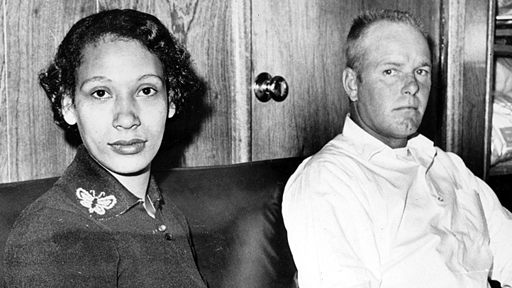 richard-mildred-loving
