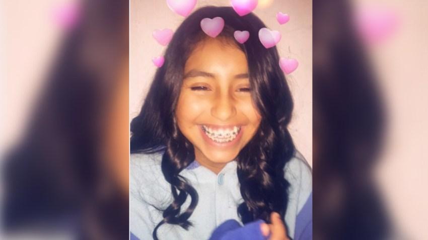 rosalie avila 13 year old suicide victim