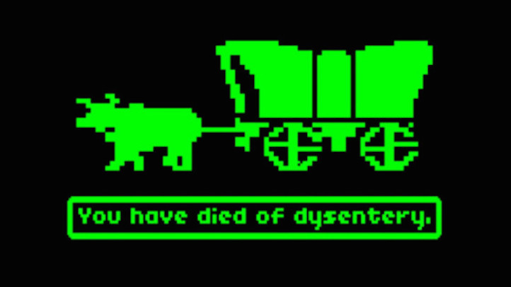 rs_560x415-150107143918-1024.Oregon-Trail-Game-MS-Dos.jl.010715