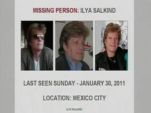 salkind_ilya_superman_missing