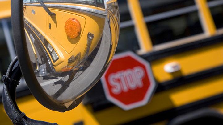 school-bus-generic722