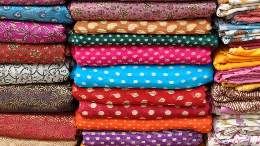 sewing-shutterstock_58656604