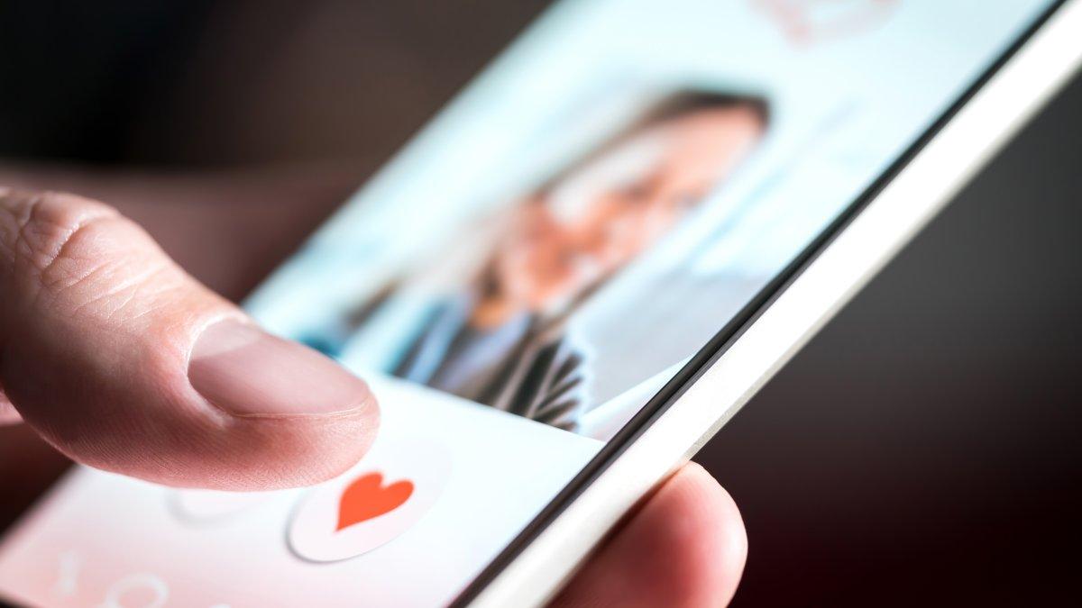 10 cele mai bune cynical dating blogs