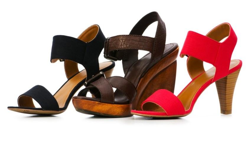 shutterstock_30380044[1] shoe