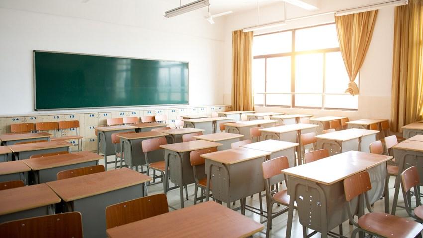 shutterstock_605319599 (1) salon de clases classroom resized [redownloaded 8/14/19]