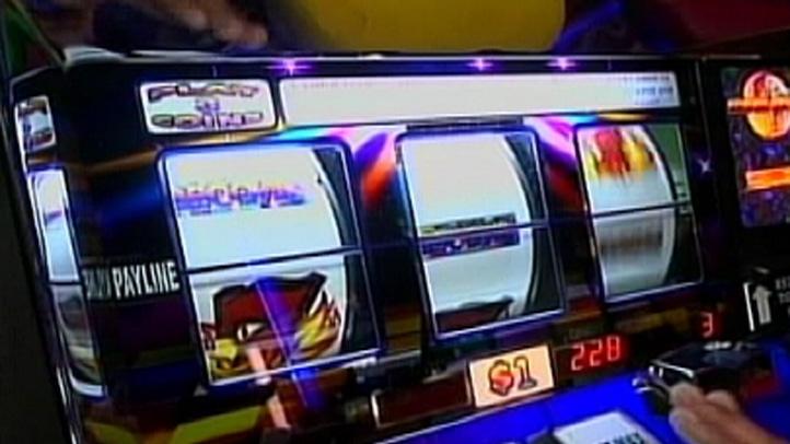 slots_722x406_2166807749