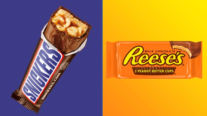 snickers-pb cups