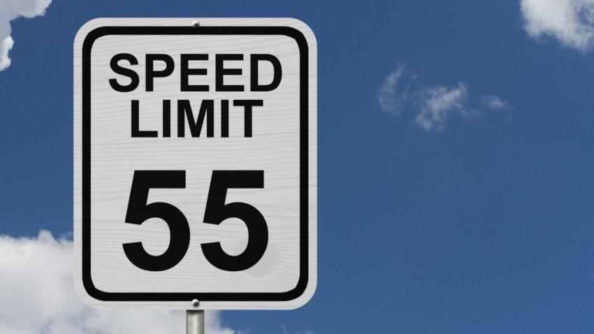 speed_limit070519
