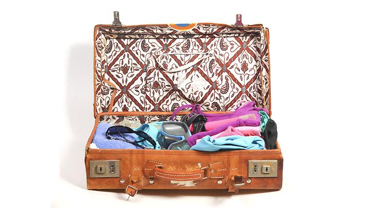 suitcase-shutterstock_74070337