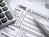 [CNBCs] tax1040200.jpg