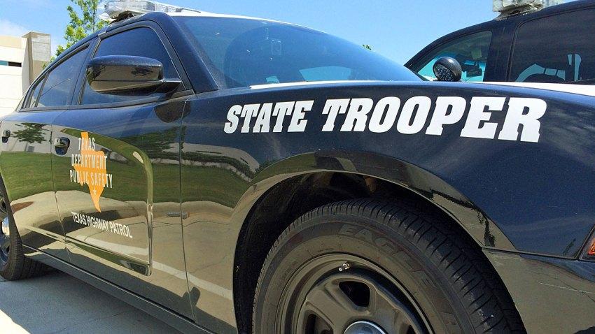 texas-dps-trooper-car-02