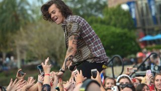 tlmd_one_direction_en_orlando_today_show9