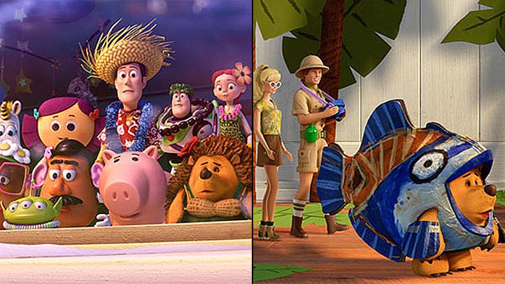 toy-story-3.5