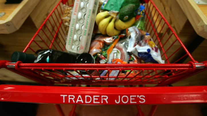 57078358MN008_traderjoes