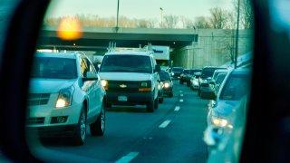 traffic-beltway