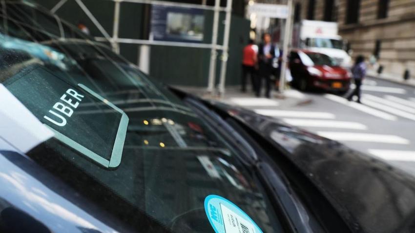 uber-ride-share