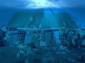 [URBAN] underwaterhouse.jpg