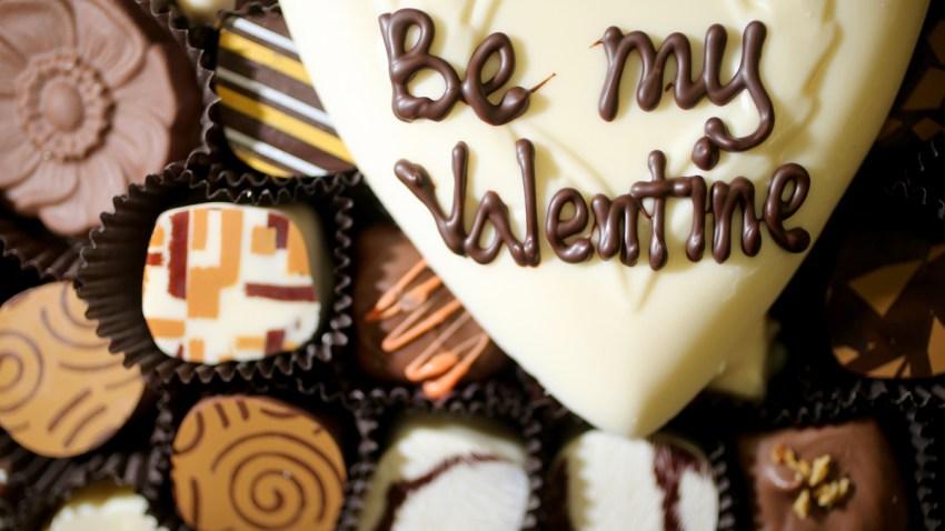 v-day-chocolates-generic