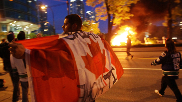 vancouver-riots-stanley-cup