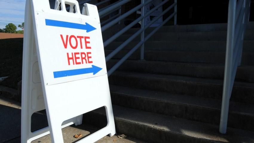 vote-shutterstock_193371821
