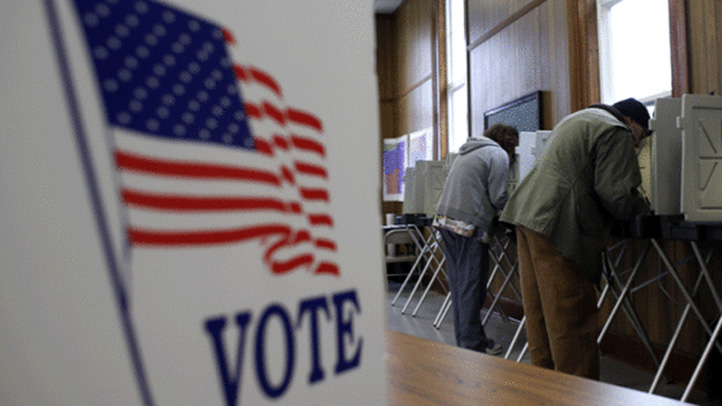 vote_nj_district