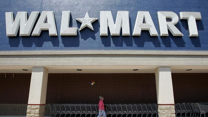 wal-mart-lawsuit