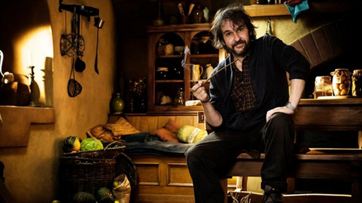 warner-bros-the-hobbit-peter-jackson-bilbo-shire