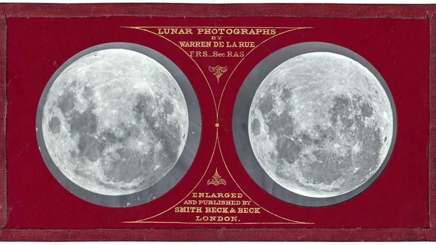 warren de la rue full moon 1858-1859 CORRECT SIZE