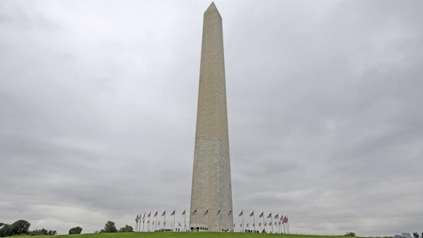 washington monumentphotorenovation