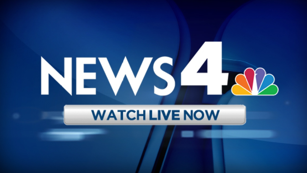 Watch News4 Today Live