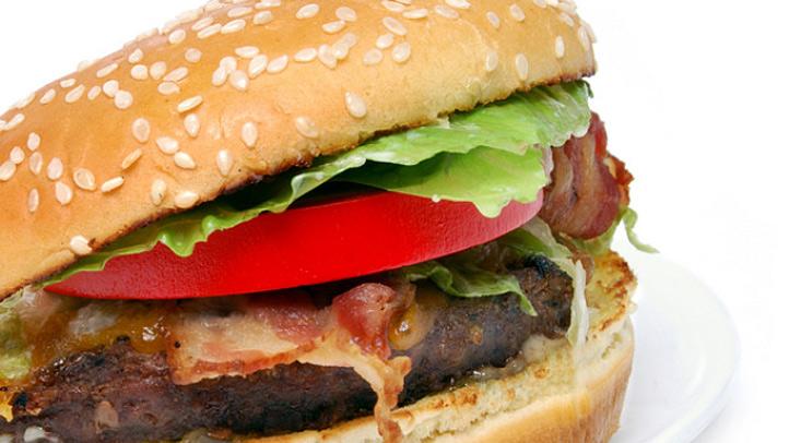 zburger1