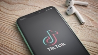 Amazon Says Email to Employees Banning TikTok Was a Mistake