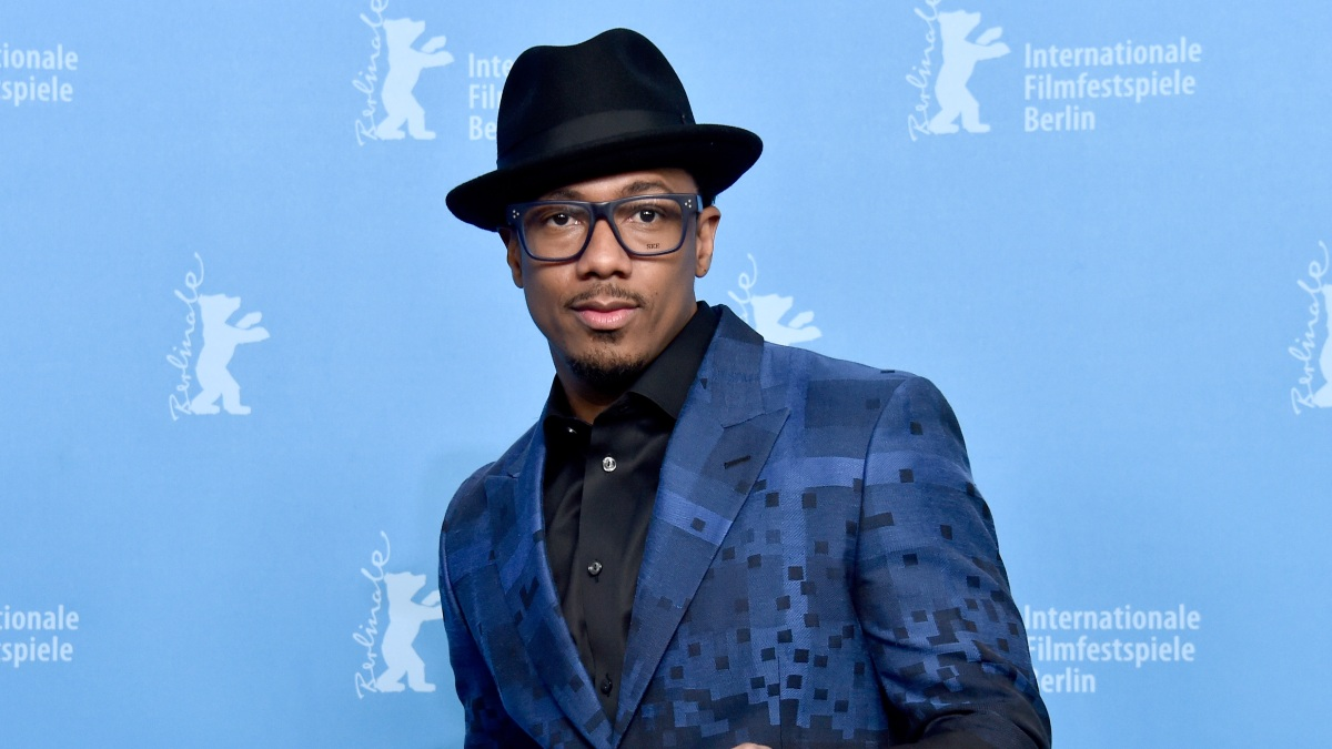 """Nick Cannon's """"hateful speech"""" and anti-Semitic theories led ViacomCBS to cut ties with the TV host and producer, the media giant said. """"ViacomC"""