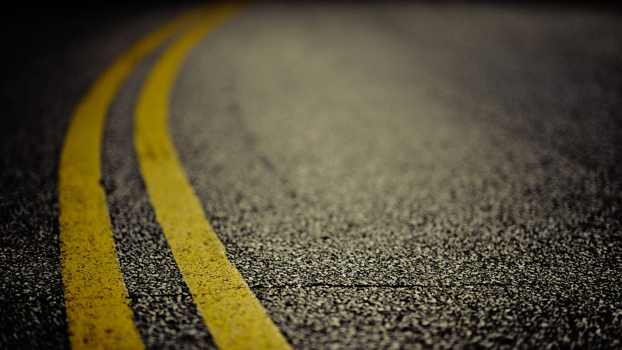23-Year-Old Woman Killed in Clinton When Driver Hit Her Car Head-On
