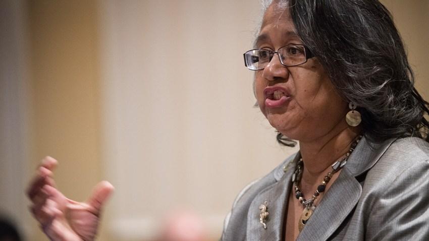 Maryland Lawmakers Consider Various Marijuana-Related Legislation