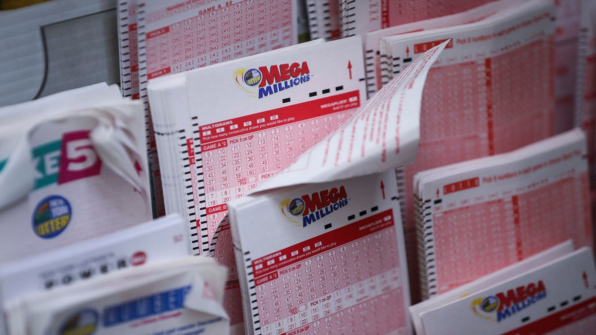 Mega Millions and Powerball Jackpots Surge: Here's How to Stay Anonymous If You Win