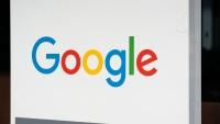 Google Partners With ADT on Home Security Products