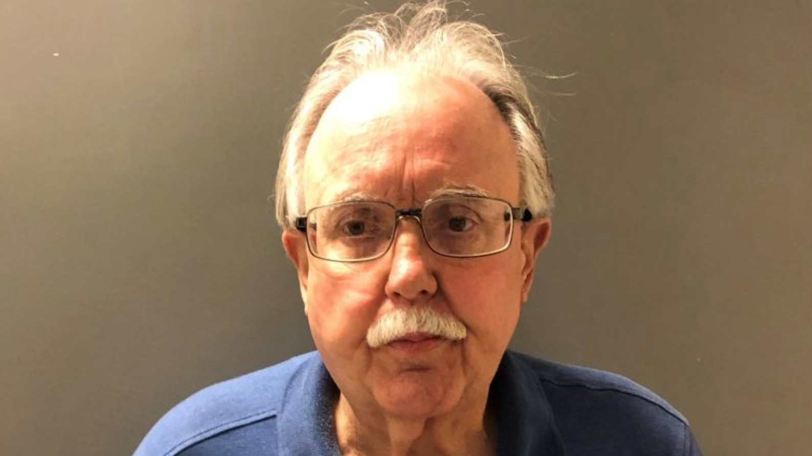 71-Year-Old Man Arrested for Maryland Bank Robberies Dating Back to 2012: Police