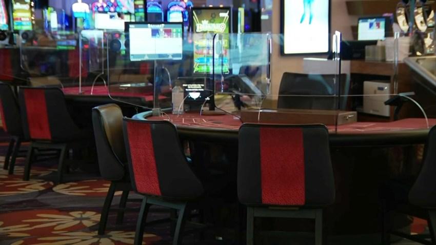 Mgm Washington Dc Poker Tournaments
