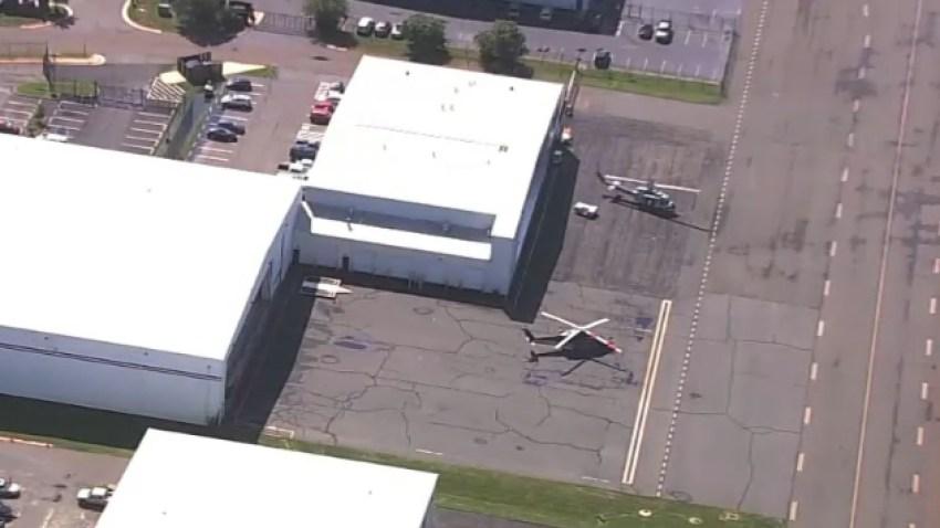 airport-aerial.jpg