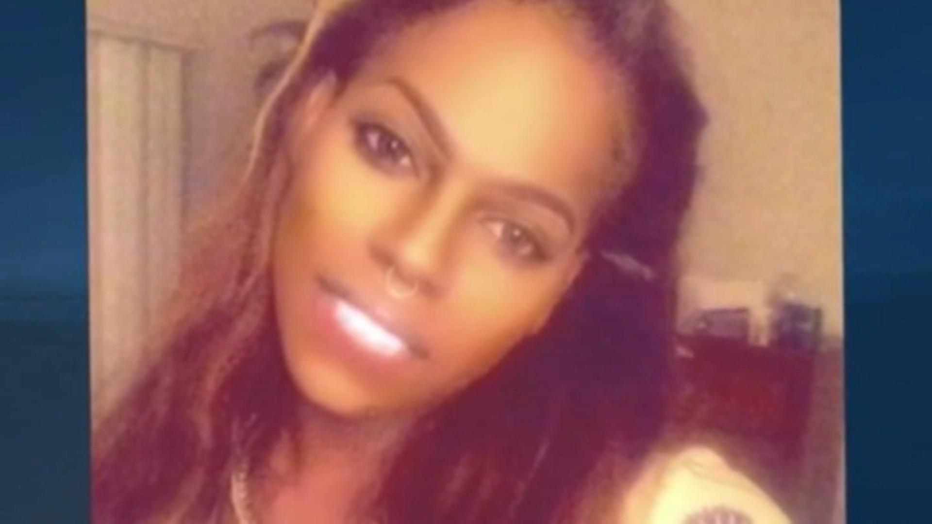 Man Sentenced to 35 Years in Murder of Transgender Woman
