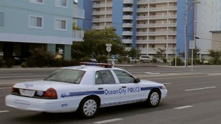 ocean city police file photo