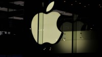 Apple to Pay $113 Million Settlement Involving iPhone Batteries