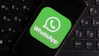 Facebook Will Start Charging for WhatsApp Business Services
