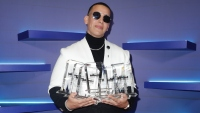 Bad Bunny, Daddy Yankee Top Billboard Latin Music Awards